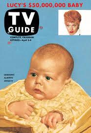 Little Desi on TV Guide.jpg