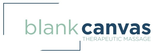 Blank Canvas Massage Atlanta