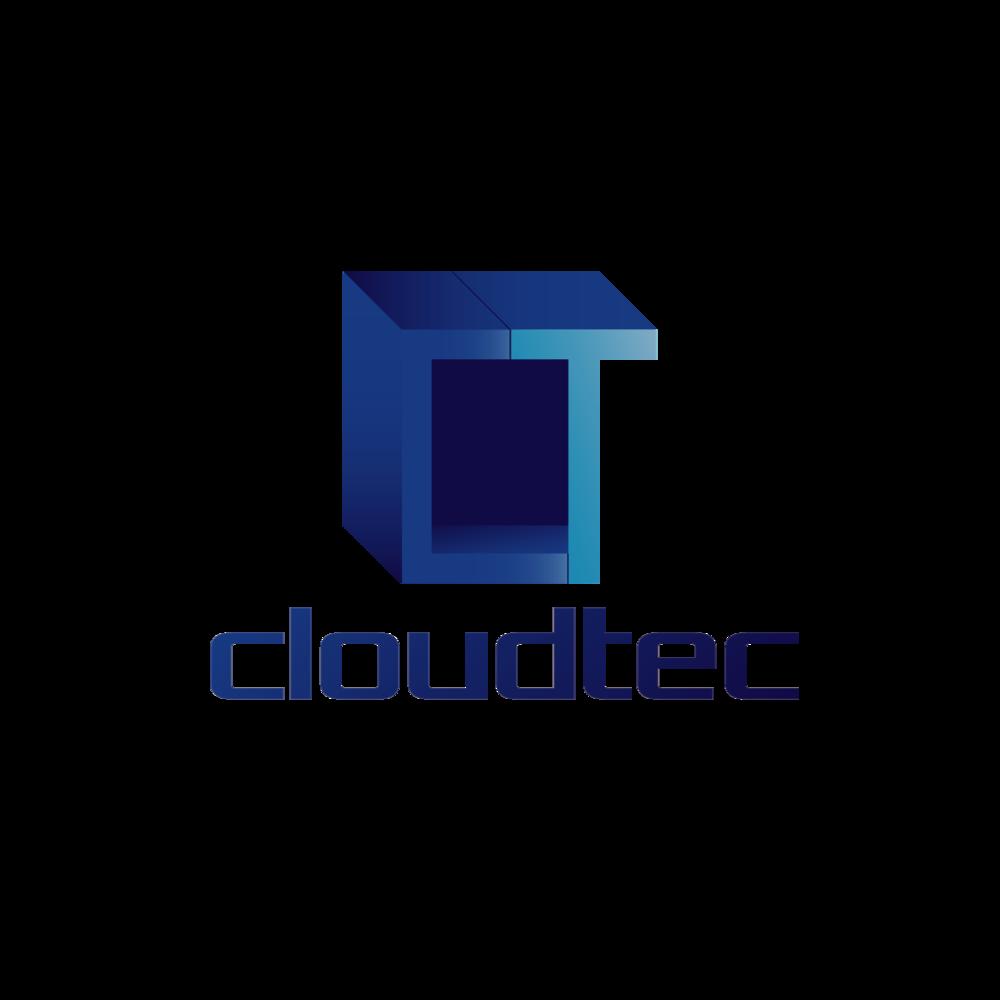 cloudtec.png
