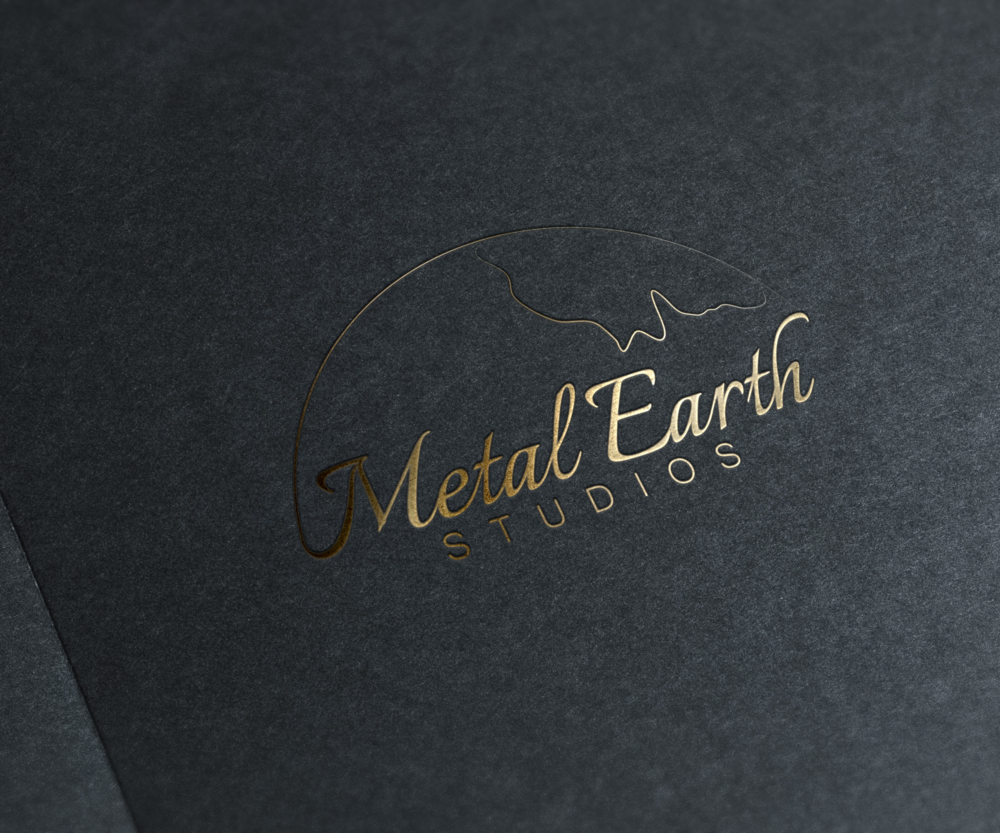 metal earth.png