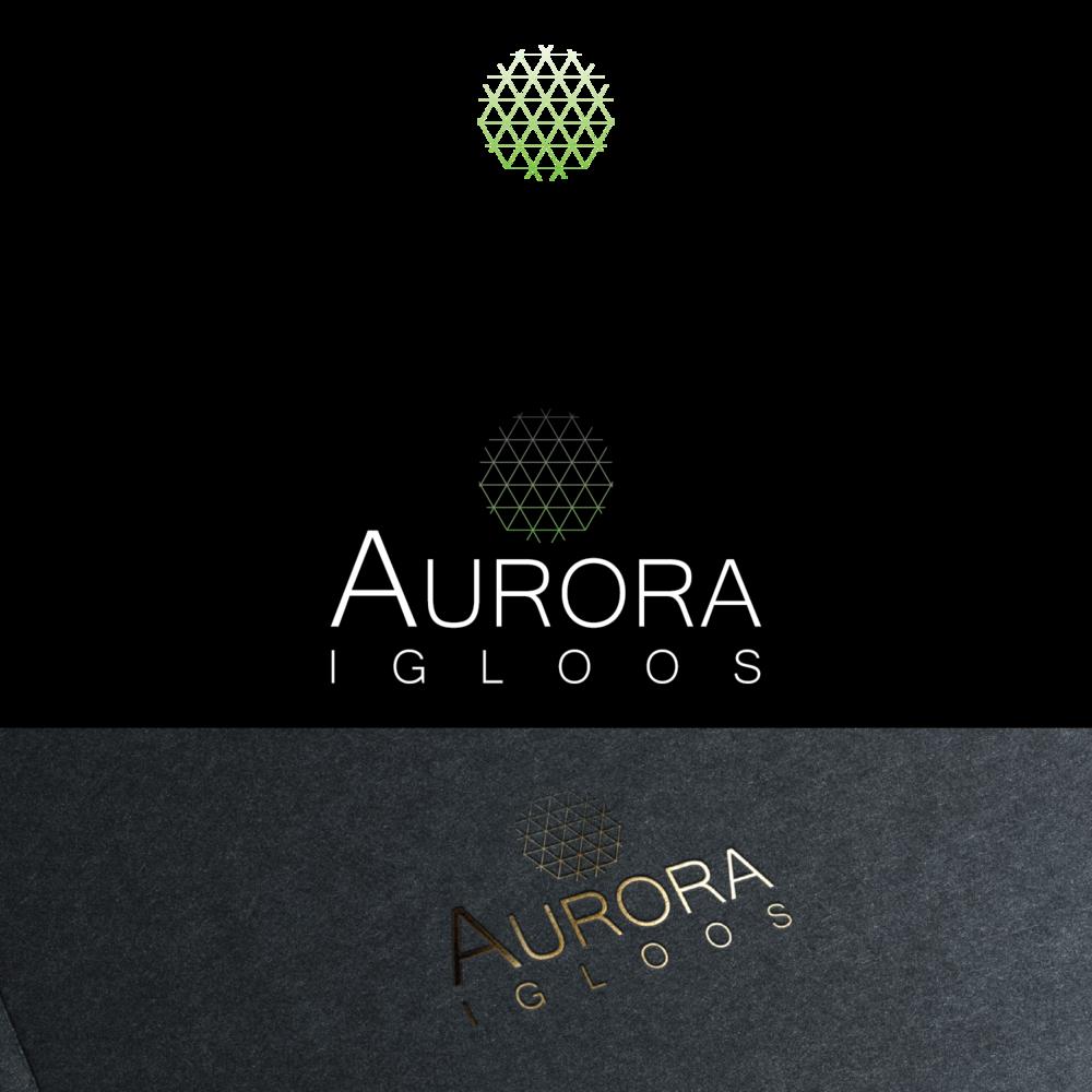Aurora igloos.png
