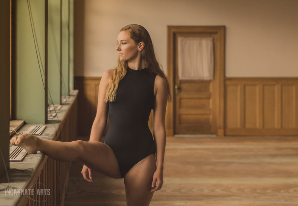 Amy dancer-3.JPG