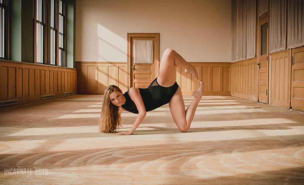 Amy dancer-7.JPG