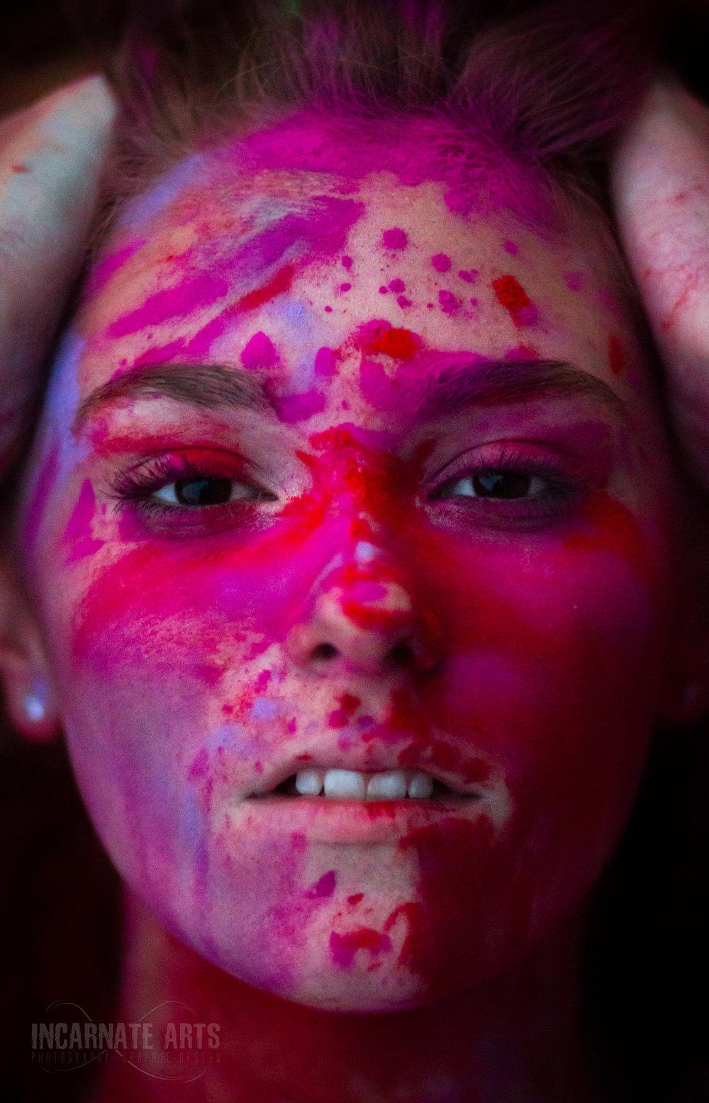 Amy red close-.JPG