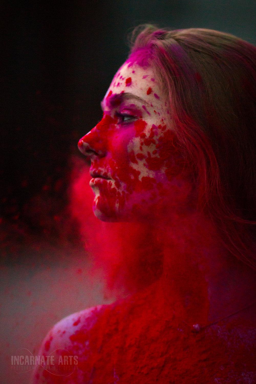 Amy red -1488.JPG