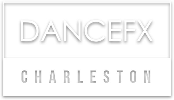 DANCEFX CHARLESTON