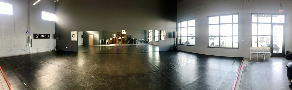 Dancefx_Charleston_Studio