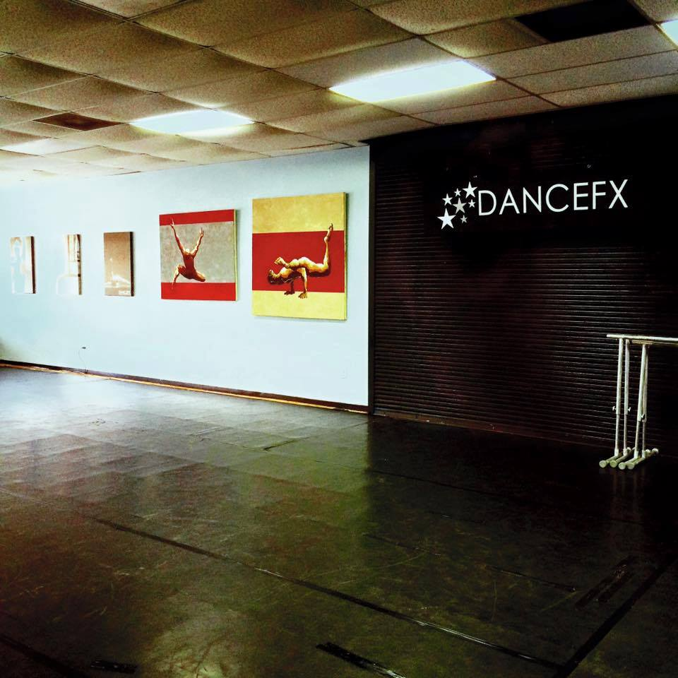Dancefx_Charleston_EastBay