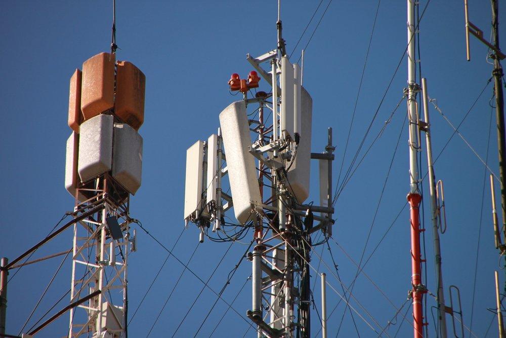 antenna-88046_1920.jpg