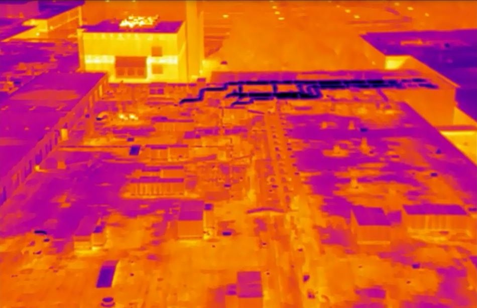 Thermal Roof.JPG
