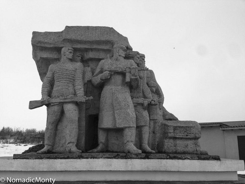 Odessa-1-3