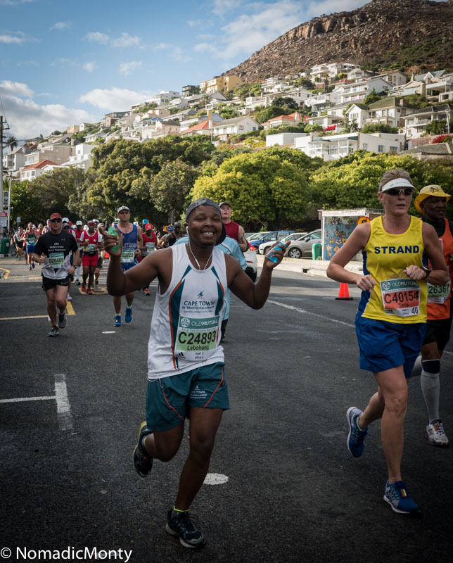 Two Oceans-19