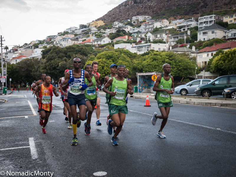 Two Oceans-2