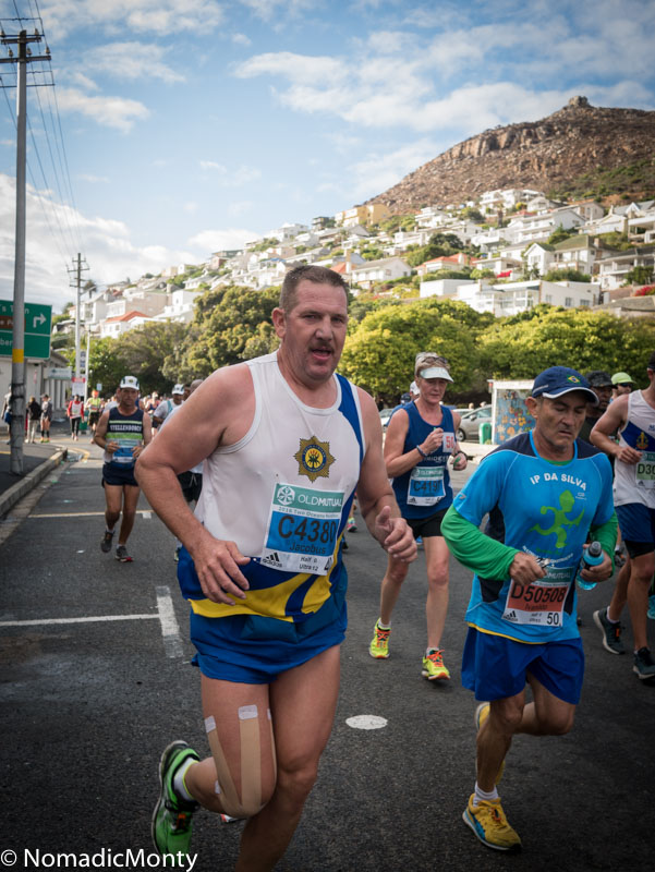 Two Oceans-20