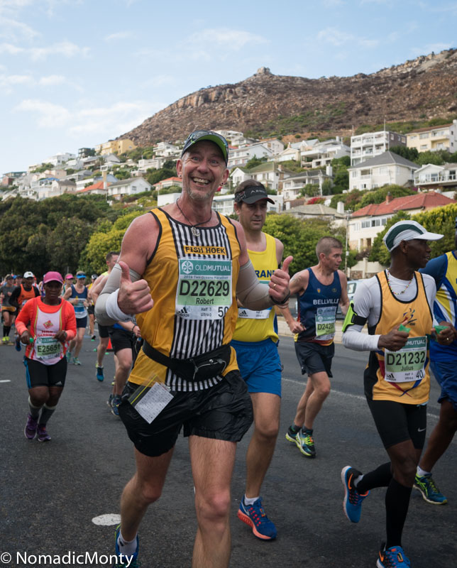 Two Oceans-21