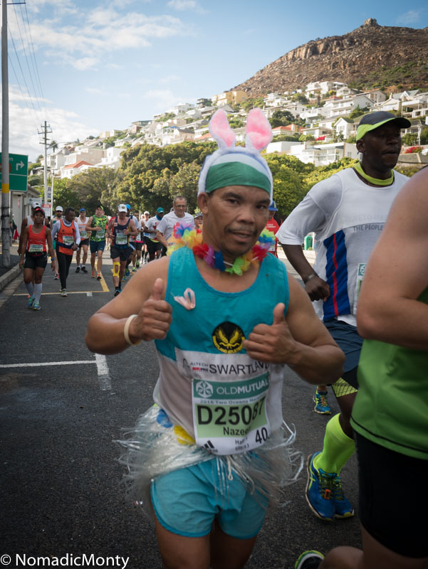 Two Oceans-22