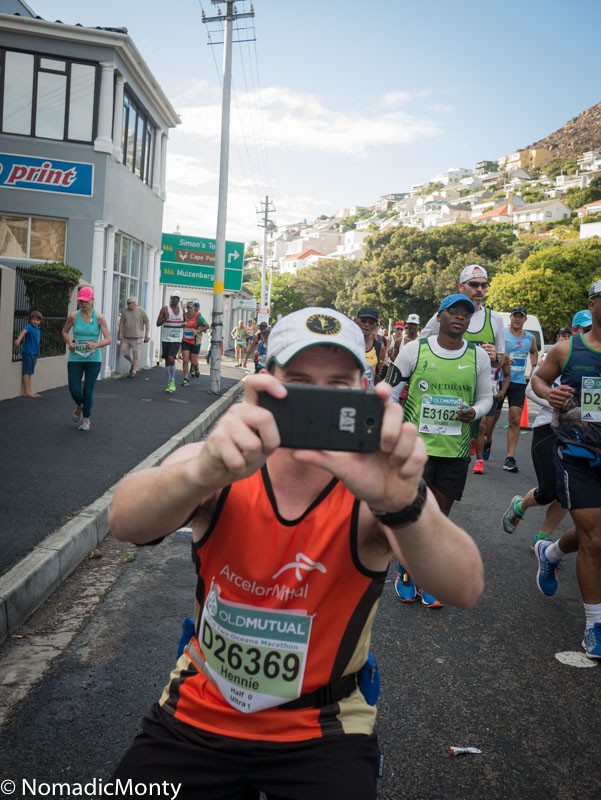 Two Oceans-24