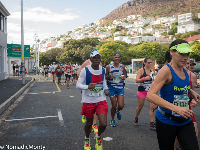 Two Oceans-25
