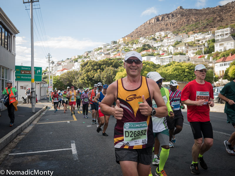 Two Oceans-29