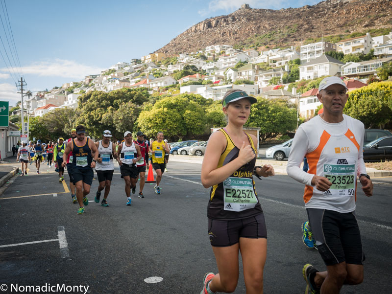 Two Oceans-30
