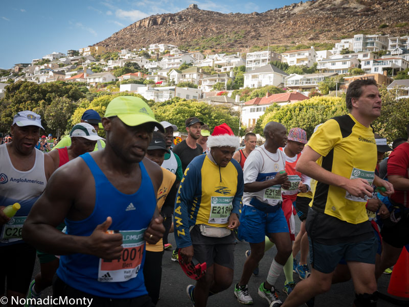 Two Oceans-32