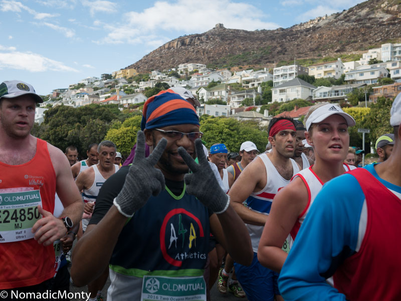 Two Oceans-33