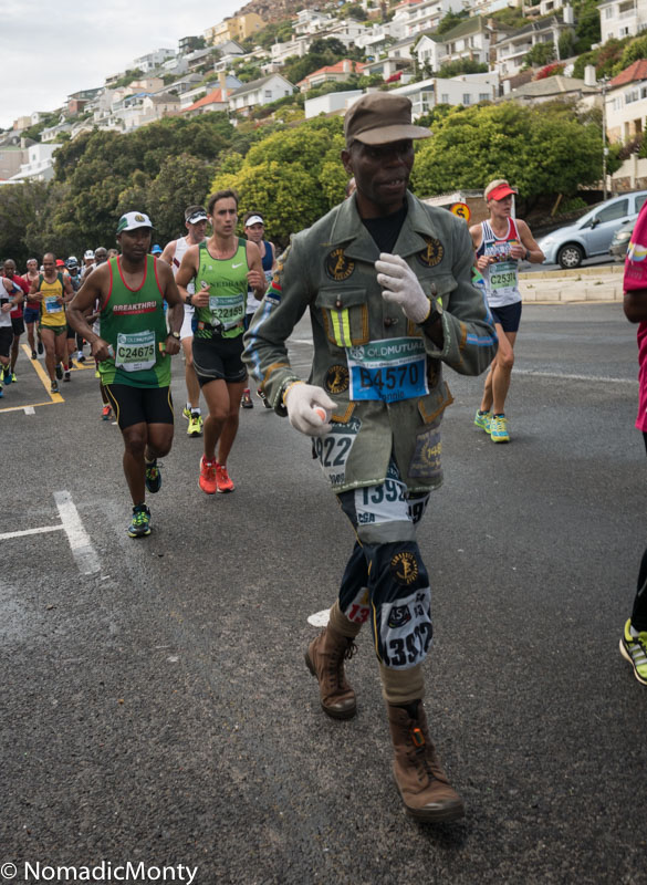 Two Oceans-7
