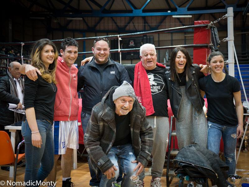 Rimini Boxing-10