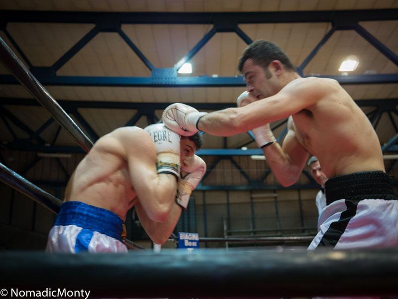 Rimini Boxing-3