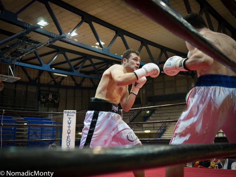 Rimini Boxing-5