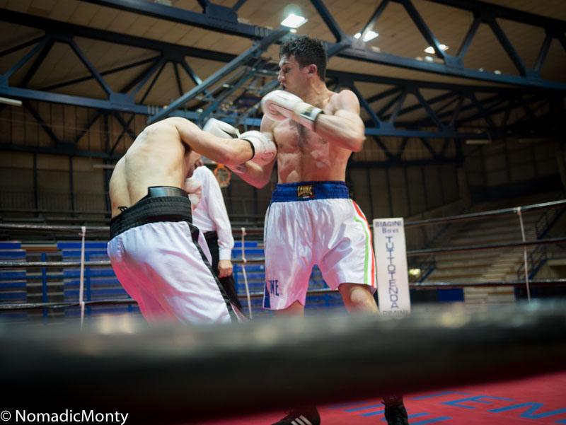 Rimini Boxing-6