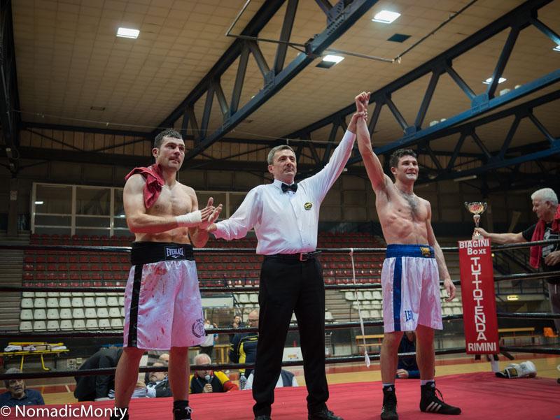 Rimini Boxing-9