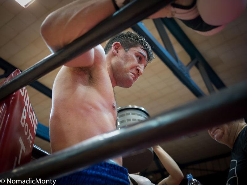 Rimini Boxing-8