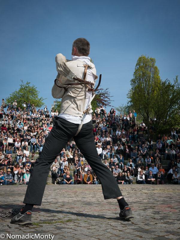 Berlin May-2