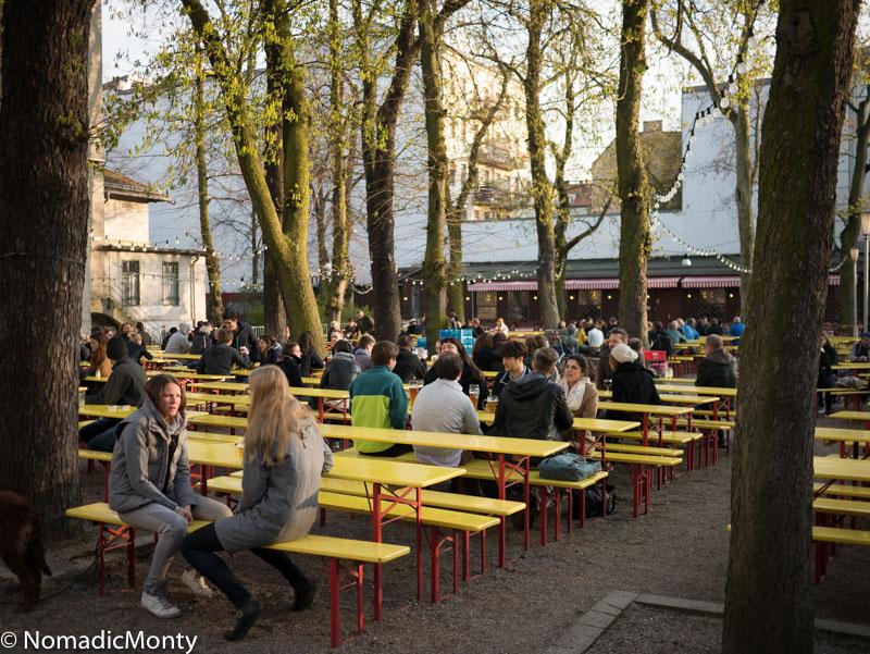 Berlin May-37