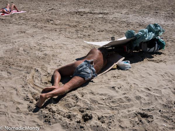 beach-1-4