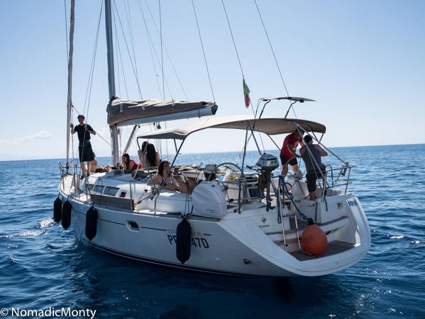 isola'delba-1-11