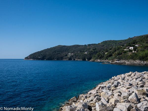 isola'delba-1-7