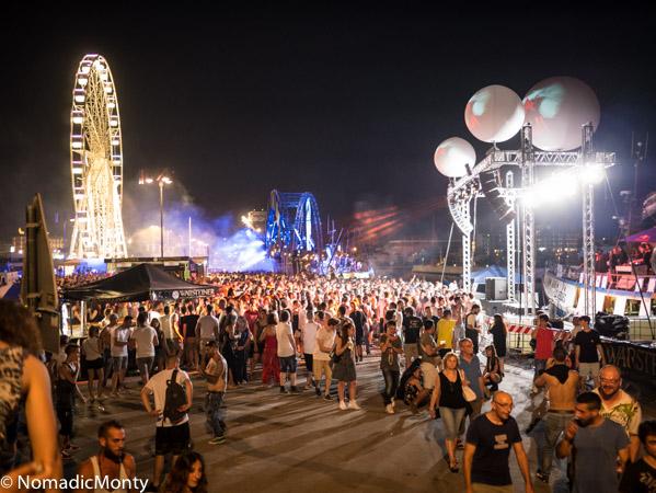 Rimini Party-1