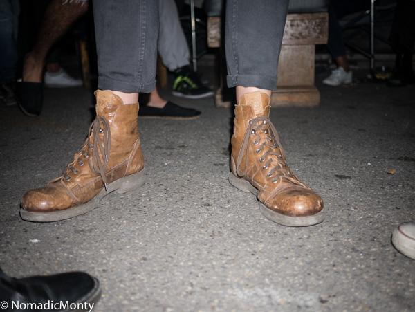 kicks-15