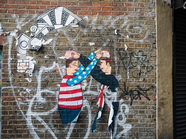 brick-lane-street-art-12
