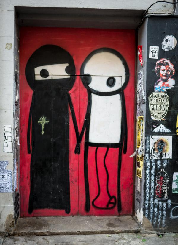 brick-lane-street-art-2