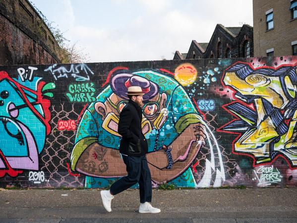 brick-lane-street-art-22