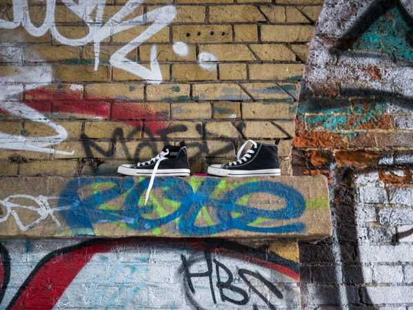 brick-lane-street-art-25