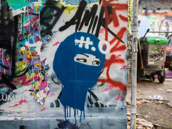 brick-lane-street-art-4