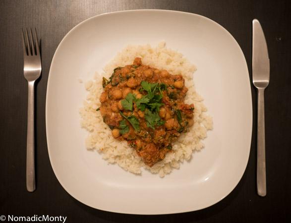 kadala-curry-8