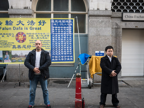 china-town-11