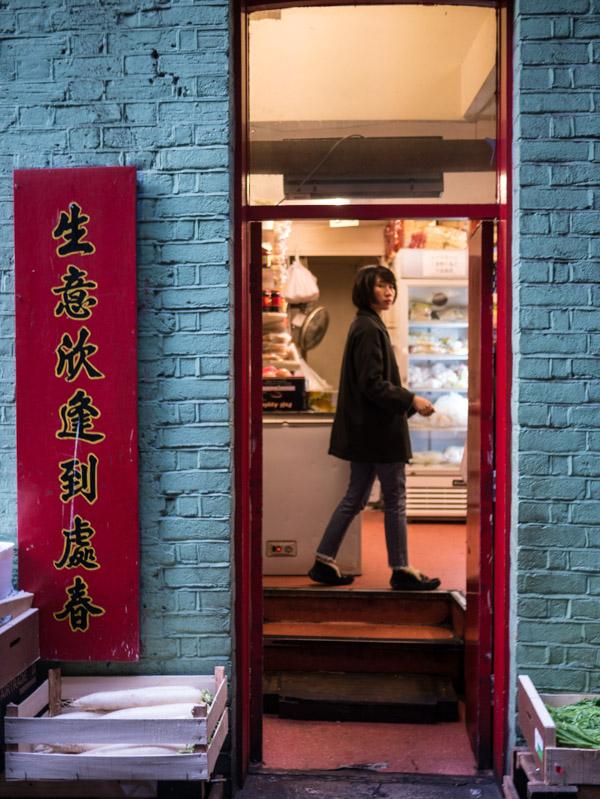 china-town-12