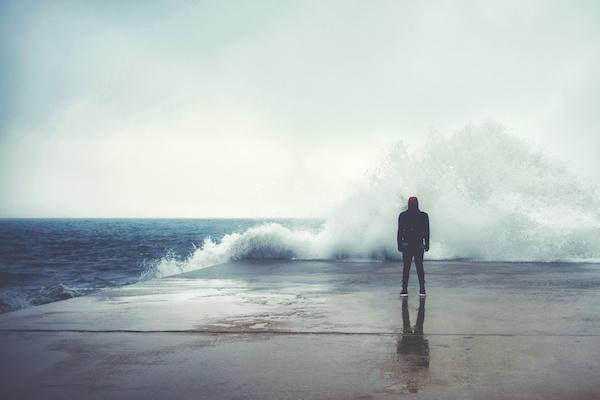 Purpose Coaching for Entrepreneurs