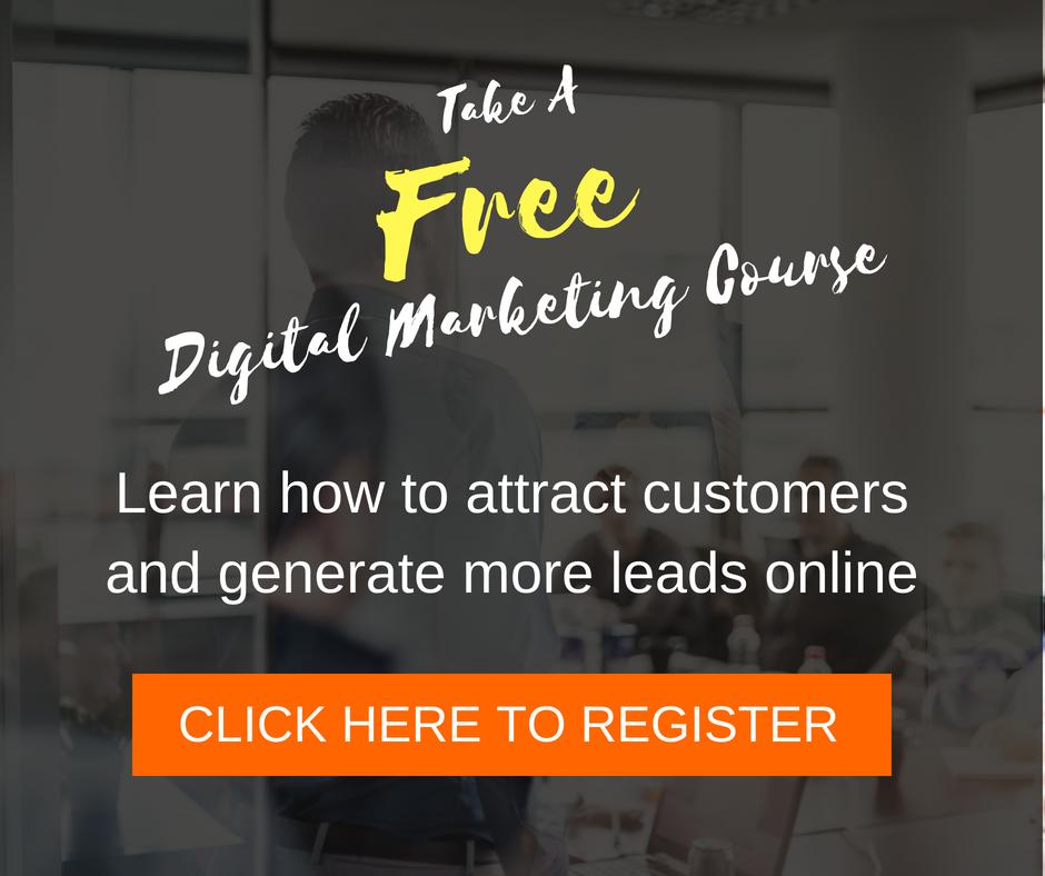 FB - Digital Marketing Course.png